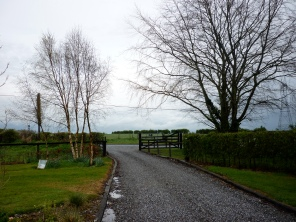 Eagle Hill Farm, Kildare